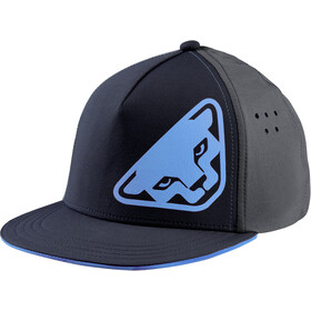Dynafit Tech Trucker Cap black out
